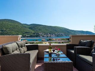 Du Lux Apartment 2 - Dubrovnik vacation rentals