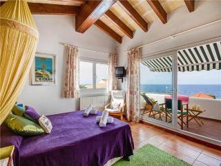 Villa in Cap D´Artruix, Minorca, Menorca - Cala'n Bosch vacation rentals