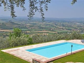 Nice 4 bedroom San Pietro a Cegliolo Villa with Internet Access - San Pietro a Cegliolo vacation rentals
