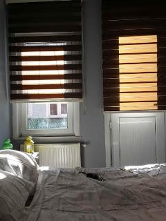 small apartment in the heart of the city - Istanbul Province vacation rentals