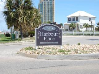 2 bedroom Condo with Internet Access in Orange Beach - Orange Beach vacation rentals