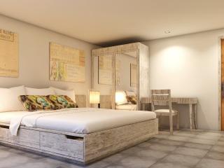 Gili Khumba Villas - Gili Trawangan vacation rentals