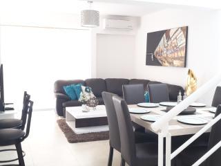 Beautiful House for vacations at Playa del Carmen - Playa del Carmen vacation rentals