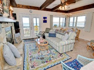 Ocean Reef 3-B-1 - Emerald Isle vacation rentals
