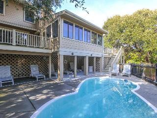 Dunecrest Lane 15 - Isle of Palms vacation rentals
