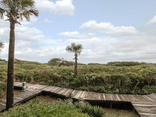 Perfect Villa with Internet Access and A/C - Kiawah Island vacation rentals