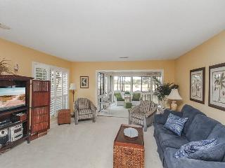 Wonderful 2 bedroom House in Seabrook Island - Seabrook Island vacation rentals