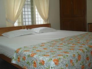 Nathan's Holiday Home 2 Bedroom Apartments - Kochi vacation rentals