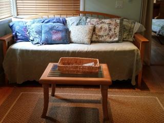 Perfect House with Internet Access and Dishwasher - Laguna Beach vacation rentals