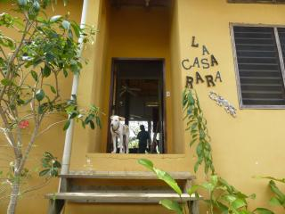 La Casa Rara-Tropical Paradise, New Year Special - West End vacation rentals