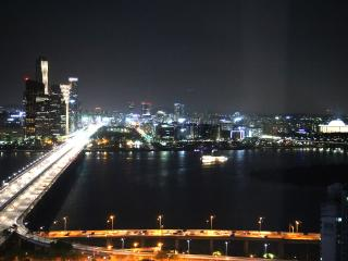 Micasa at Seoul -  Home away from home - Seoul vacation rentals