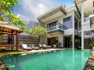 Villa Cascade Seminyak - 4 Bedrooms - ON SALE!! - Seminyak vacation rentals