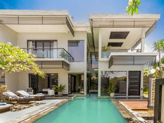 Villa Cascade Seminyak - 3 Bedrooms - ON SALE!! - Seminyak vacation rentals