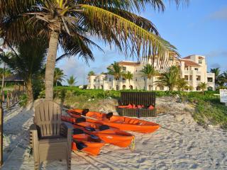 Northwest Point Resort-- Island Dream - Providenciales vacation rentals