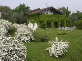 Barbo B - San Felice del Benaco vacation rentals