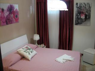 Nice Condo with Internet Access and Central Heating - Cave vacation rentals