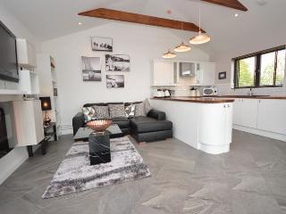 36190 - Somerset vacation rentals