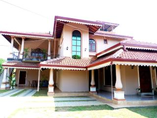 Fire Dragon Guest House - Negombo vacation rentals
