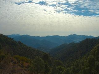 Nice Bungalow with Television and Satellite Or Cable TV - Kasauli vacation rentals