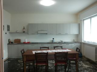 Nice Condo with Internet Access and A/C - Roncade vacation rentals