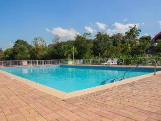 Garden 2 Bed Apt shared Pool, Degicel TEL:4566516 - Kingston vacation rentals