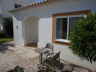 2 bedroom Townhouse with Deck in Ferragudo - Ferragudo vacation rentals