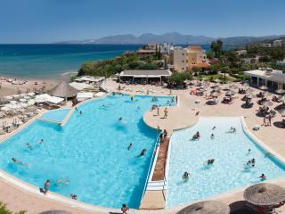 Almiros Apartments - Agios Nikolaos vacation rentals