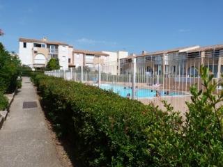 Apartment Cap D'Agde - Cap-d'Agde vacation rentals