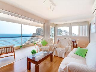 My Family Paradise - Benidorm vacation rentals