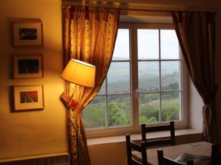 Gîte L'Abri 2* * Luberon Provence vue superbe - Saint-Michel-l'Observatoire vacation rentals