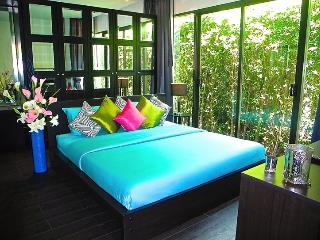 2 bedroom Villa with Internet Access in Chalong Bay - Chalong Bay vacation rentals