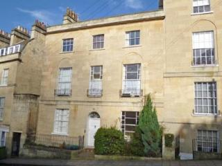 Lyncombe Apartment - Bath vacation rentals
