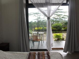 Business appartment at Moka, Mauritius - Moka vacation rentals