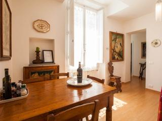 Cappelle Medici - Florence vacation rentals
