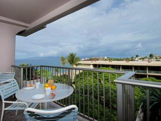 The Whaler 714 - Lahaina vacation rentals