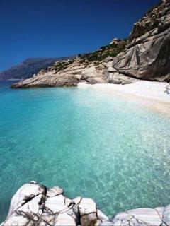 Beautiful 1 bedroom House in Ikaria - Ikaria vacation rentals