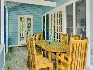 Waterside in Seaside - 510858 - Seaside vacation rentals