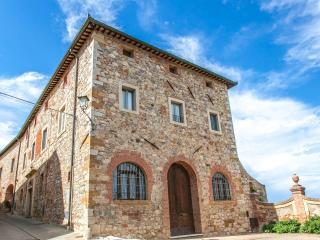 Poggio Senese - Pianello mq110 - Montefollonico vacation rentals