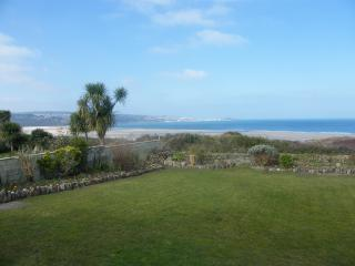 Bayfield - Large Holiday House - Stunning Views - Hayle vacation rentals