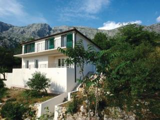 Villa Montemare - Tucepi vacation rentals
