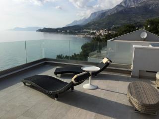 Villa Ban Tucepi - Tucepi vacation rentals