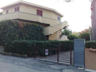 2 bedroom Apartment with Television in Marina di Cecina - Marina di Cecina vacation rentals