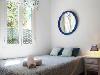 La luna azul (playa a 200m) - Malaga vacation rentals