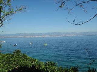 Croatie, baie de Kvarner, appart. pour vacances - Kastav vacation rentals