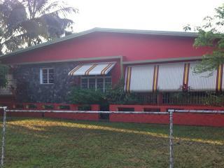 House Rental in Kingston Jamaica - Kingston vacation rentals