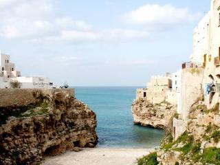 Appartamento a Polignano a Mare - Polignano a Mare vacation rentals