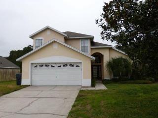 Westridge/GR2815 - Four Corners vacation rentals