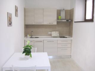 Delizioso appartamento / Charming Appartment - Cannara vacation rentals