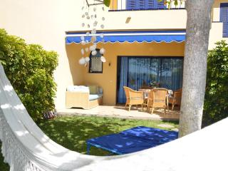Villa Queen II - Costa Meloneras vacation rentals