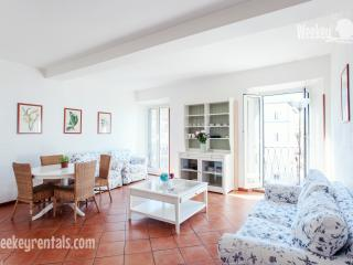 S.MARIA IN TRASTEVERE - Rome vacation rentals